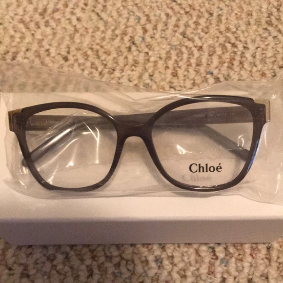 0f6878699997 Chloe Accessories - Chloe Women s Glasses Frame